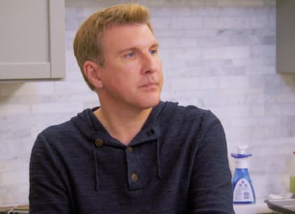 Watch Chrisley Knows Best Season 4 Episode 7 Online