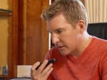 Just Being a Dad - Chrisley Knows Best