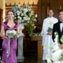 Here Comes the Bride  - Younger Season 6 Episode 12