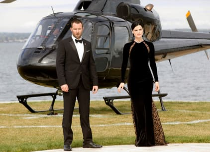 Watch Blindspot Season 1 Episode 9 Online