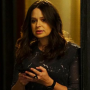 Watch Scandal Online: Season 6 Episode 12