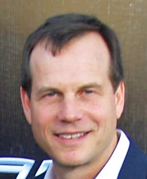 Bill Paxton Picture
