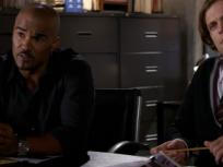 Criminal Minds Season 8 Episode 7