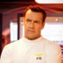 Not Amused - NCIS: Los Angeles Season 10 Episode 24