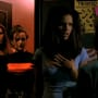 Social Suicide  - Buffy the Vampire Slayer Season 1 Episode 1