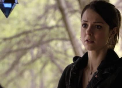 Watch Finding Carter Season 2 Episode 10 Online