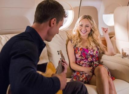 Watch Nashville Season 1 Episode 6 Online