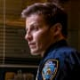 Making The Job His Own - Blue Bloods Season 9 Episode 11