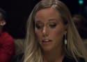 Kendra on Top Season 3 Episode 15: Full Episode Live!