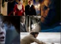 21 Reasons We Applaud Outlander Season 2