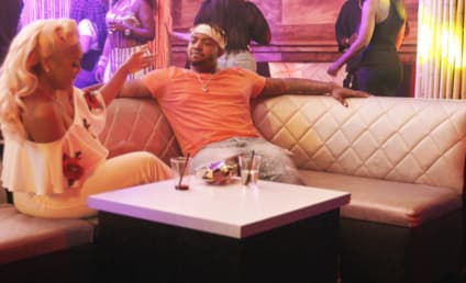 Watch Love & Hip Hop: Miami Online: Season 1 Episode 6