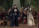 Once Upon a Time:  Watch Season 3 Episode 13 Online