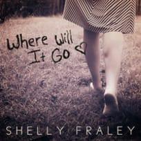 Where Will It Go