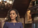 An Unexpected Ally - Queen Sugar