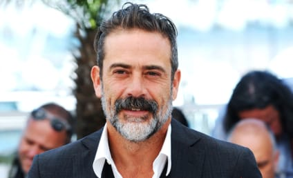 Jeffrey Dean Morgan Cast as Series Regular on The Good Wife Season 7