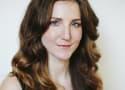 Grey's Anatomy: Sarah Utterback Returns!