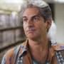 Barber-rister - Hawaii Five-0 Season 8 Episode 17