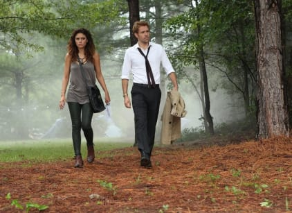 Watch Constantine Season 1 Episode 7 Online