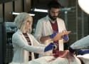 Watch iZombie Online: Season 3 Episode 1
