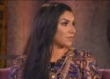 Watch Shahs of Sunset Online: How Did the Reunion Go?