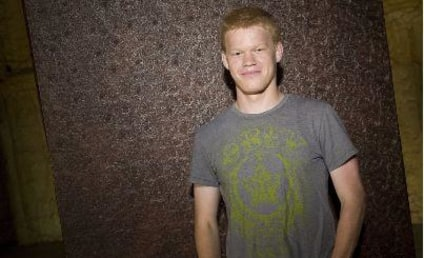 More Than Comic Relief: A Talk With Jesse Plemons