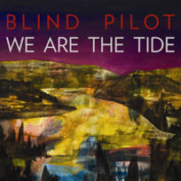 We Are The Tide