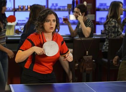 Watch Crazy Ex-Girlfriend Season 2 Episode 2 Online