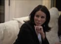 Watch The Real Housewives of New Jersey Online: Last Fling Before the Ring