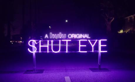Shut Eye Trailer: Fake Psychic, Real Visions