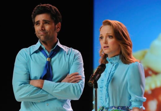 Carl and Emma