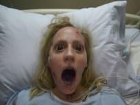 The Exorcist Season 2 Episode 2