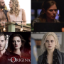 The CW Cheat Sheet: Final Predictions For The Originals, iZombie & More!