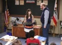 New Girl: Watch Season 3 Episode 11 Online