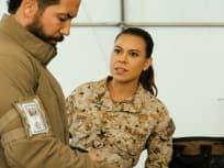 SEAL Team Season 1 Episode 20