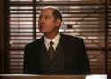 Watch The Blacklist Online: Season 6 Episode 8