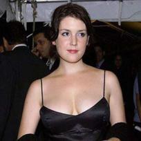 Melanie Lynskey