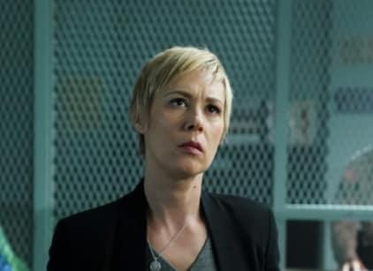 Watch How to Get Away with Murder Season 4 Episode 5 Online