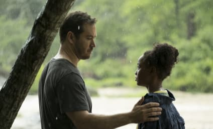 On the Bubble: Should The Passage Be Renewed or Canceled?