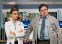 Chicago Med Season 2 Episode 6 Review: Alternative Medicine