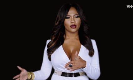 Love & Hip Hop Hollywood Season 1 Episode 3 Review: Moving On