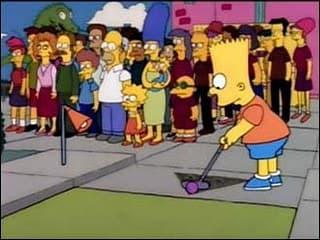 Bart Putts