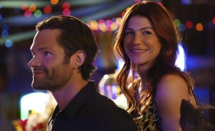 Walker Season 1 Episode 6 Review: Bar None