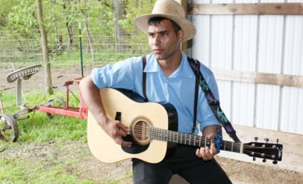 Breaking Amish Season 3 Episode 1: Watch Full Episode Online!