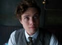 Big Little Lies Season 2: Douglas Smith Joins Cast