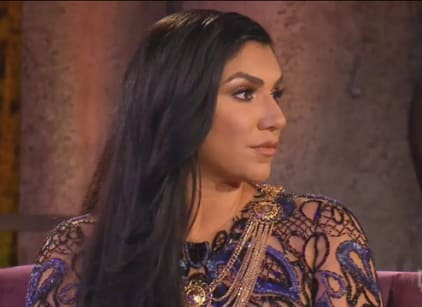 Watch Shahs of Sunset Season 4 Episode 16 Online