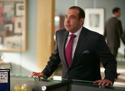 Watch Suits Season 6 Episode 4 Online