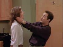 Friends Season 1 Episode 20