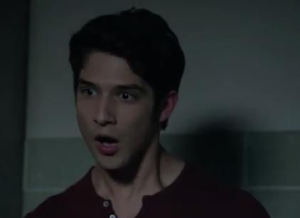 Watch Teen Wolf Season 2 Episode 12 Online