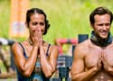 Watch Survivor Online: Season 37 Episode 12