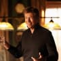 Castle Guest Star Pic